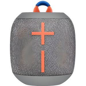 ENCEINTE NOMADE ULTIMATE EARS Enceinte Bluetooth Wonderboom 2 - Gr
