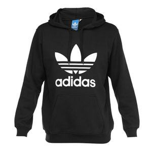 ADIDAS ORIGINALS Sweat Capuche Homme