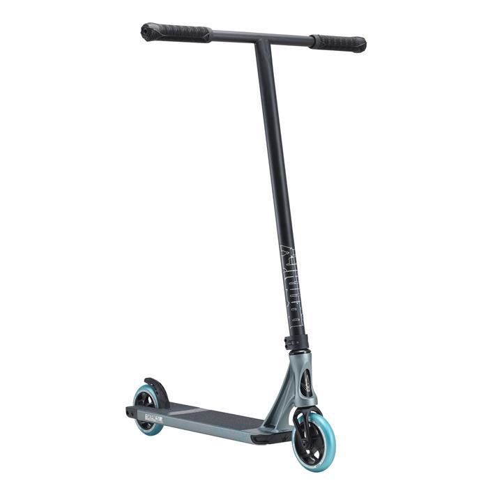 Trottinette Freestyle BLUNT Prodigy S8 Street Edition Gray
