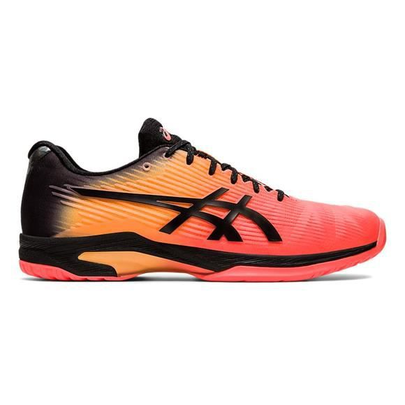 Chaussures de tennis Asics Solution Speed FF L.E.