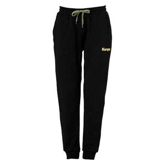 Vêtements Enfant Pantalons Kempa Caution Pants