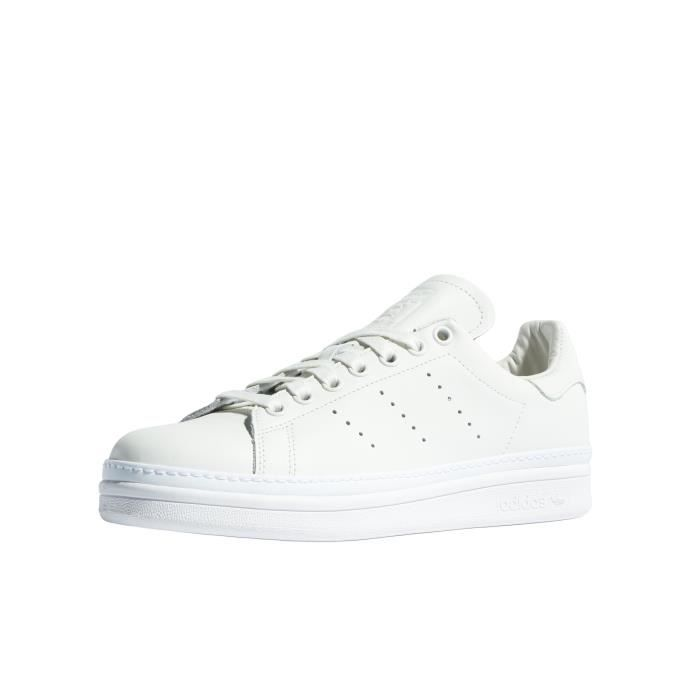 Adidas ChaussuresBaskets Originals Femme Stan Smith QthsrdC