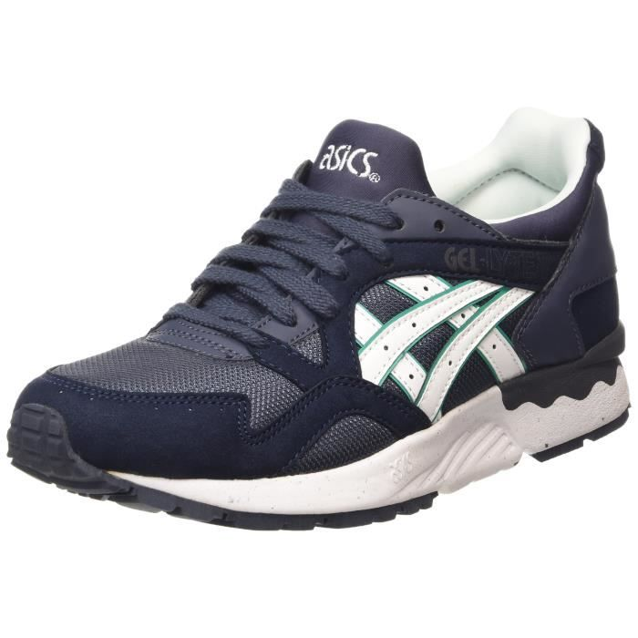 baskets asics homme taille 42