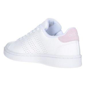 Baskets Adidas originals Femme - Sneakers Streetwear - Cdiscount