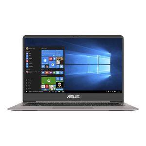 ORDINATEUR PORTABLE ASUS ZenBook UX410UA GV334R Core i7 8550U - 1.8 GH