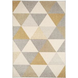 Tapis style scandinave achat vente tapis style scandinave pas cher cdis - Vente tapis pas cher ...