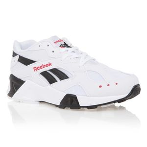 a407ab9392107 Chaussures homme Reebok