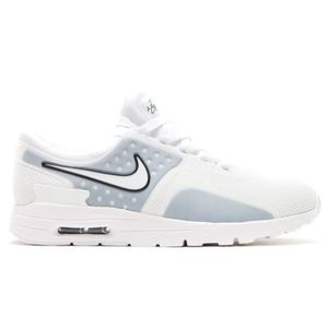 sale retailer 7bec4 fb92e BASKET Basket NIKE AIR MAX ZERO - Age - ADULTE, Couleur -