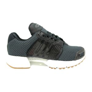 Chaussures Adidas Originals 1 CLIMACOOL Homme Sneakers Mode Tnqtzx6n