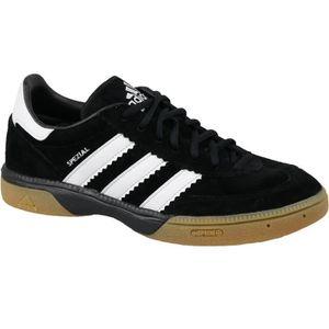 Chaussures de handball adidas homme - Cdiscount