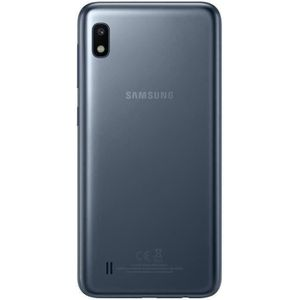 SMARTPHONE Samsung Galaxy A10 Dual SIM 32GB 2GB RAM Noir