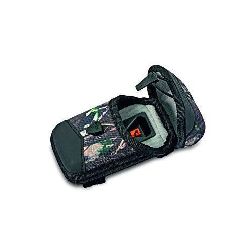 T-Reign Retractable Gear Tethers & Cases tui de protection Multicolore Camouflage moyen - 0TRP-203