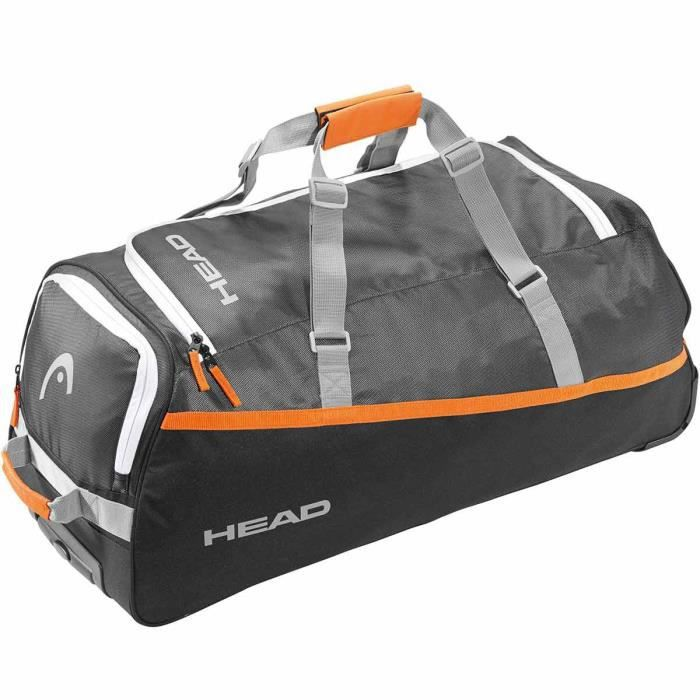 HEAD Sac Allride
