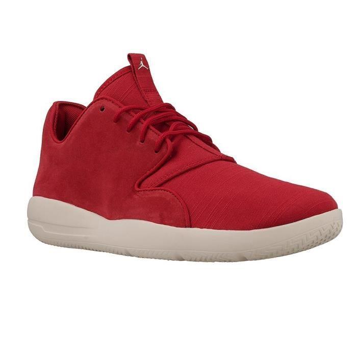 Chaussures Nike Jordan Eclipse Lea 724368 624