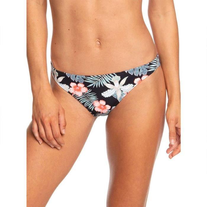 Vêtements femme Maillots de bain Roxy Beach Classics Mod