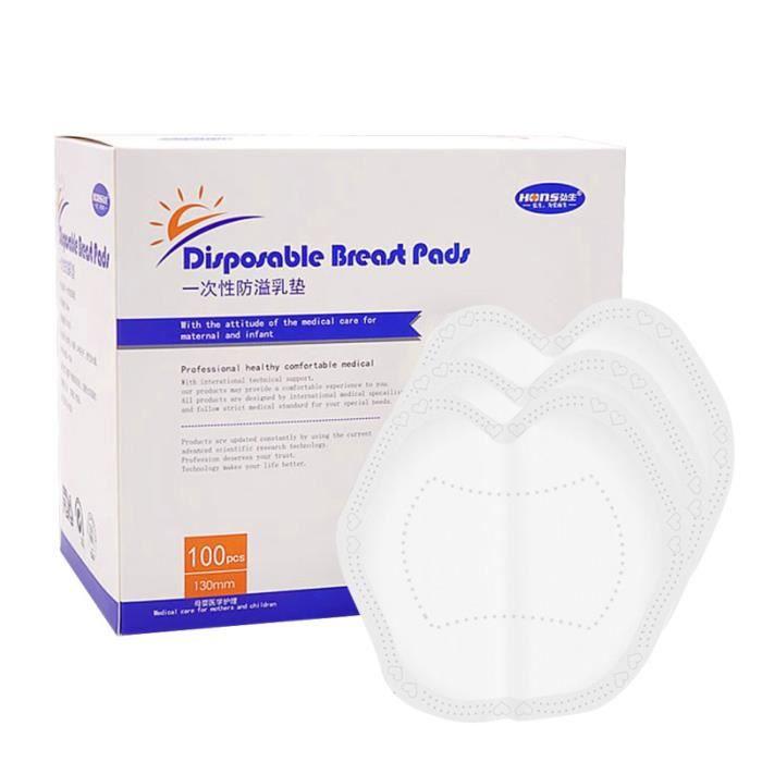 1 paquet d'accessoires de maternité coussin anti-débordement pour l'extérieur BARRE POUR TRACTION - DIP STATION