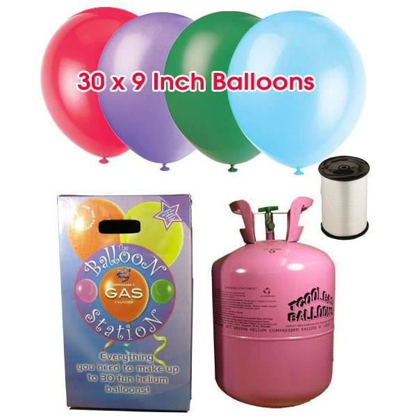 5 mm ballon Curling ruban toutes les nuances String 30 M Ballon Ruban Hélium Cadeau