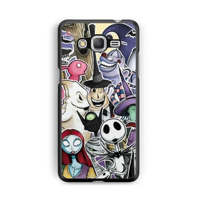 coque samsung galaxy j3 disney