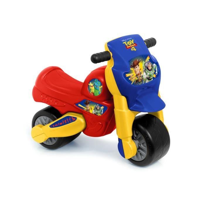 Moto porteur enfant 2 ans - Achat / Vente