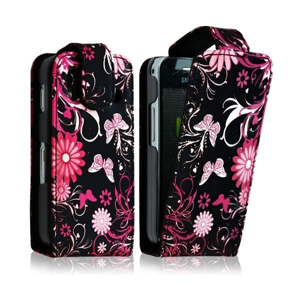 coque pour samsung galaxy trend lite s7390 i love car interior design. Black Bedroom Furniture Sets. Home Design Ideas