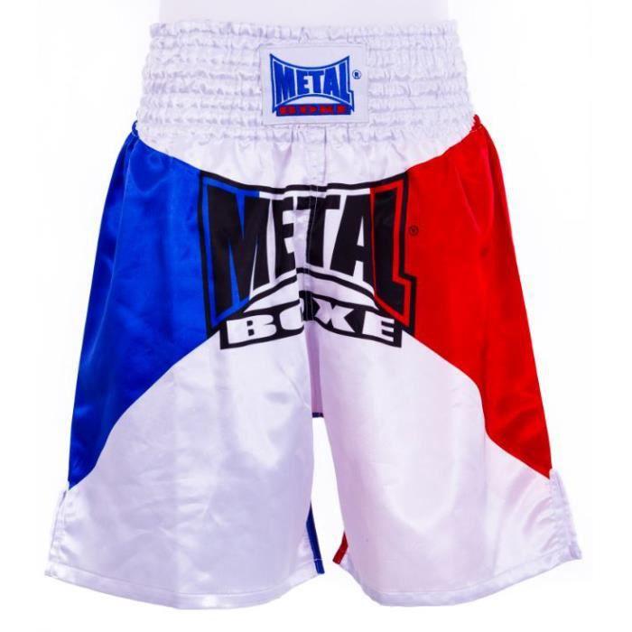 EVO Fitness sublim/é Shorts de Muay Thai MMA Kick Boxing Arts Martiaux Combat rouage