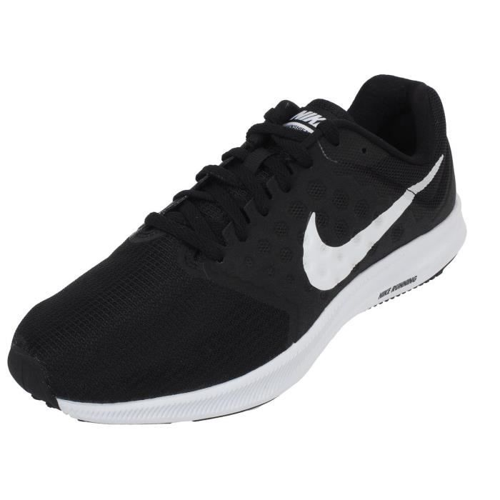 nike homme cdiscount