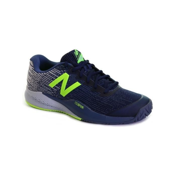 chaussures homme new balance 2017