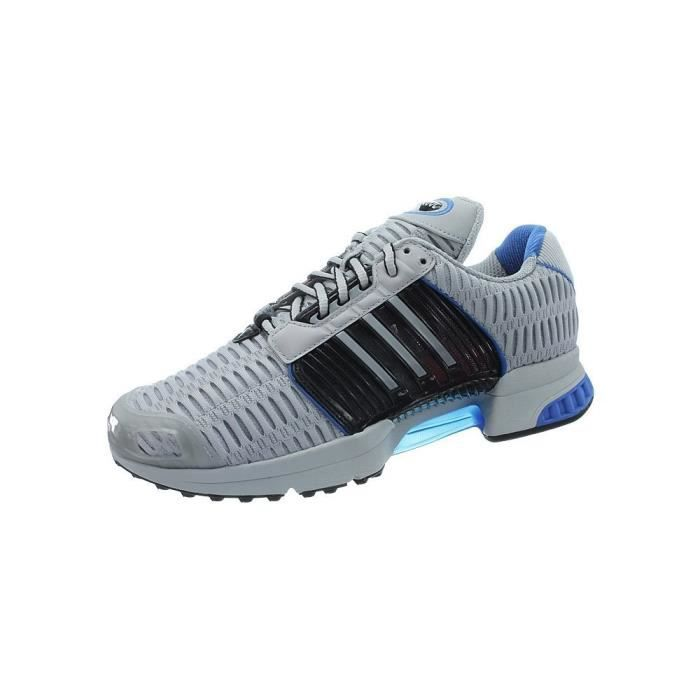 brand new 9a66c cf1f3 BASKET Chaussures Adidas Climacool 1