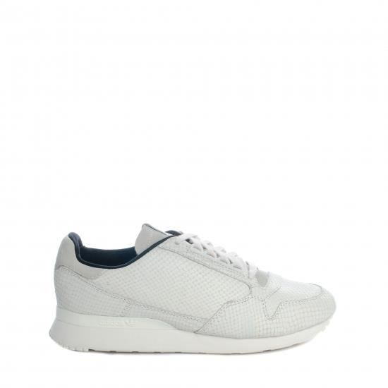 Chaussure Originals Og Femme 500 Adidas W Zx Baskets zVqSUMp