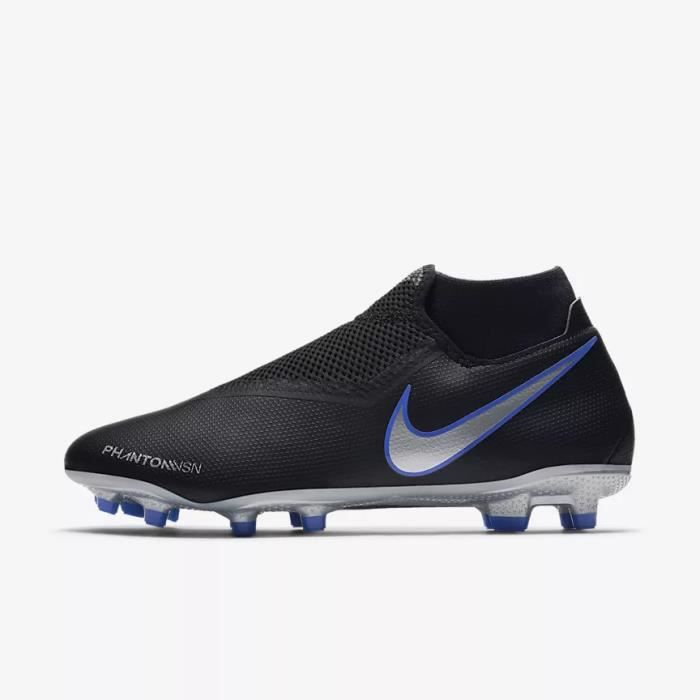 new style 451f5 b0659 Chaussures de foot nike phantom