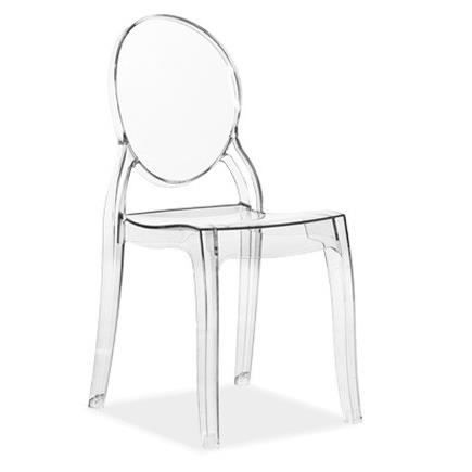 Table rabattable cuisine paris chaises pas cher ikea for Chaise plexi transparente ikea
