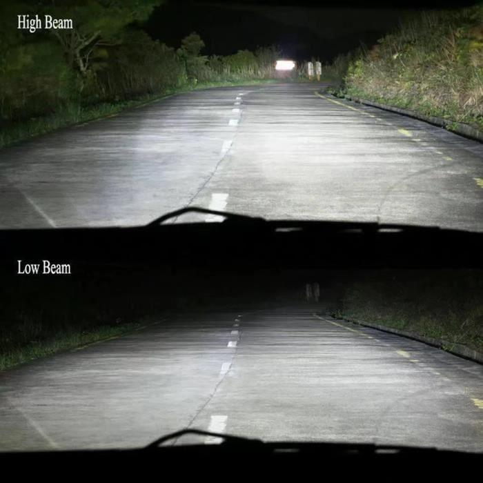 DEL Verre Boule Lampe socle flammes effet jardin en acier inoxydable extérieur Lampe Balcon