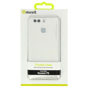 huawei y8 coque