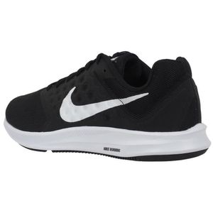baskets nike homme