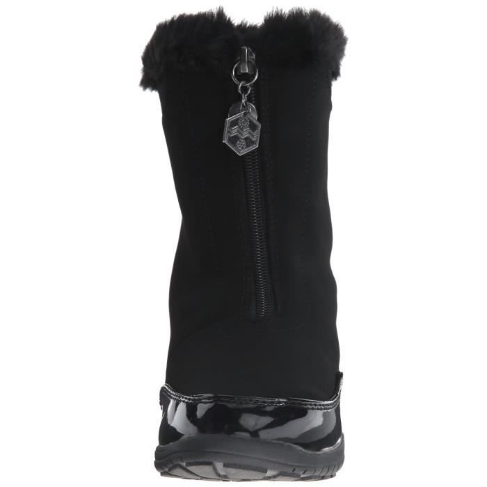 Alice-kh Cold Weather Boot JD4Z3 Taille-42 j0CRBredgn