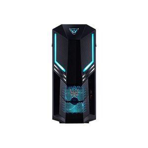 UNITÉ CENTRALE  ACER Unité centrale Predator Core i7 8700 / 3.2 GH