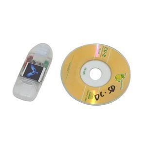 LECTEUR DE CARTE EXT. Adaptateur lecteur de carte SD pour carte SD Sega