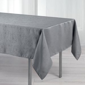Nappes grandes dimensions table de cuisine - Nappe de table rectangulaire grande taille ...