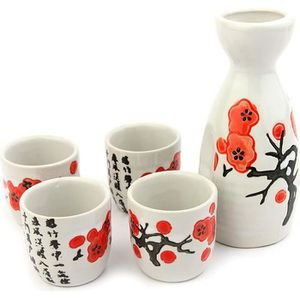 service a sake achat vente service a sake pas cher cdiscount. Black Bedroom Furniture Sets. Home Design Ideas