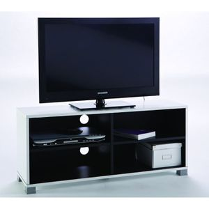MEUBLE TV BANC TV 101CM