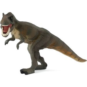FIGURINE - PERSONNAGE Figurine Dinosaure : Tyrannosaurus Rex