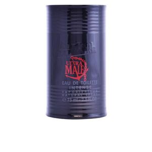 Eau Gaultier Jean De Male Ml Achat Vente 75 Ultra Paul Edt vmn0wN8