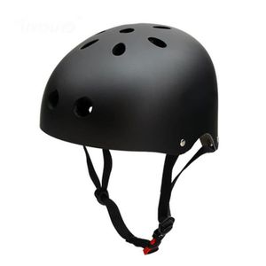 CASQUE DE VÉLO Casque pour la draisienne Helmets de Vélo et Véhic