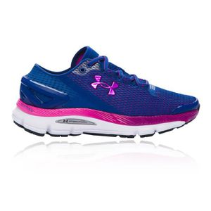 Speedform Under Armour Pas Achat Vente Cher rdBexCoW
