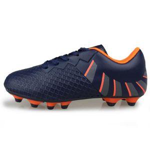 authentic quality best prices big sale Chaussures de foot enfant
