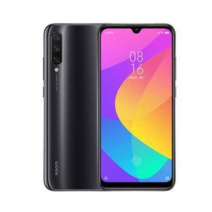 SMARTPHONE Xiaomi A3 4Go 128Go Gris Nuance Smartphone 4G Trip