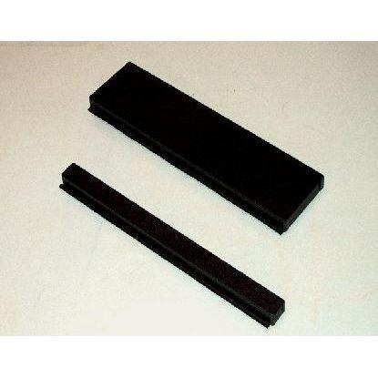 Lenovo Panneaux de remplissage pour rack 1U (pack de 5)