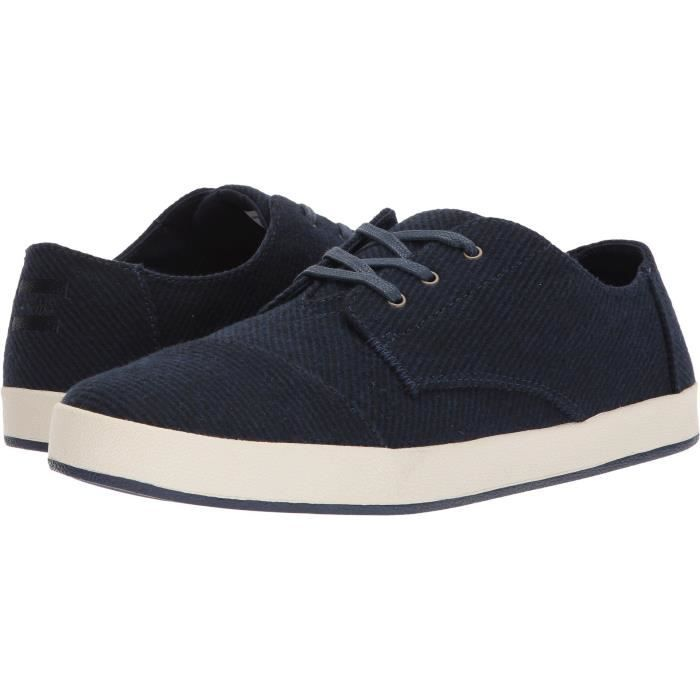 Chausson De Plongee TOMS HY2EL Paseo FOURGONS Taille-43