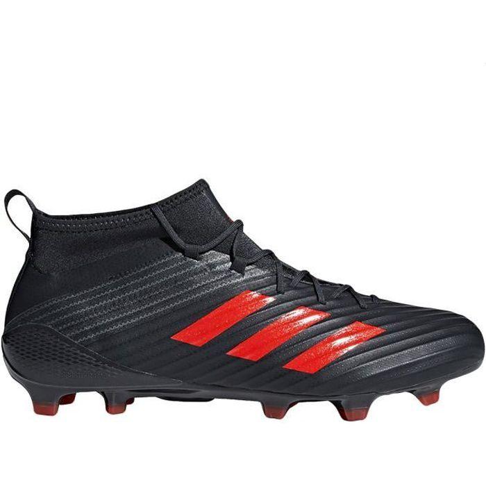 adidas Performance Chaussures de football Predator Flare Fg
