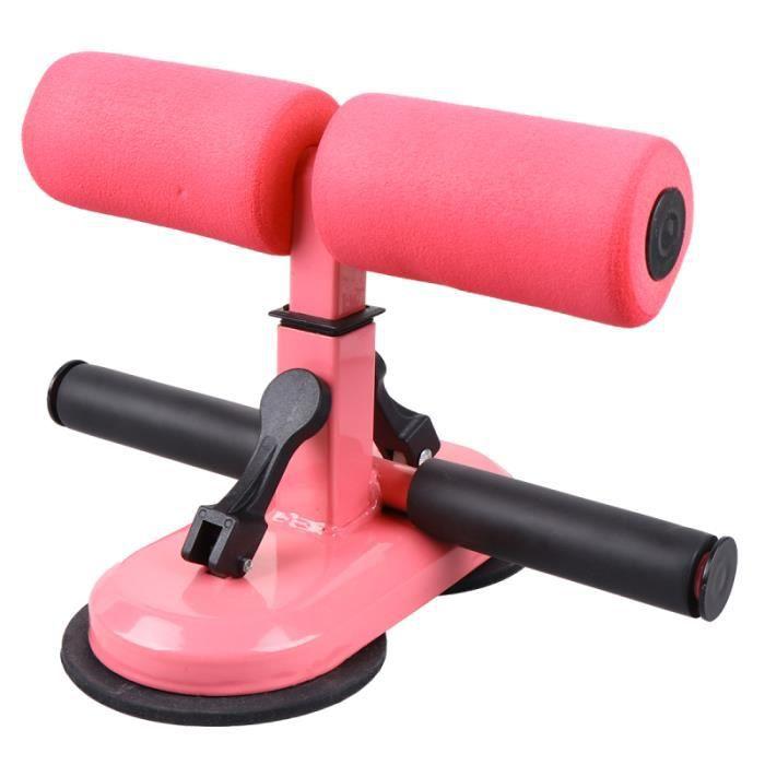 Sports d'exercice pour dispositif d'assistance à la position assise ventouse abdominale APPAREIL ABDO - PLANCHE ABDO